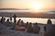 gallery10-Camino-Surfcamp-Galicia-Spain